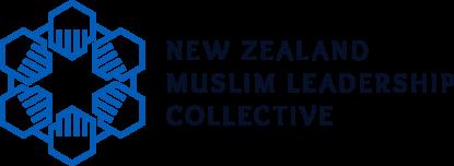NZMLC